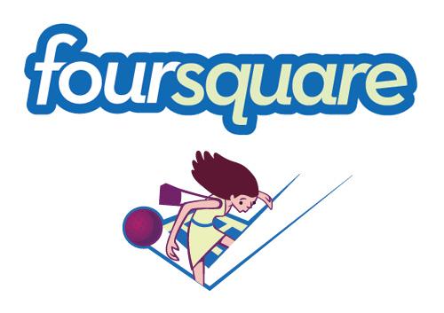 Foursquare เตรียมออกแอพฯ ตัวใหม่อีกแล้วอาทิตย์หน้า!!!