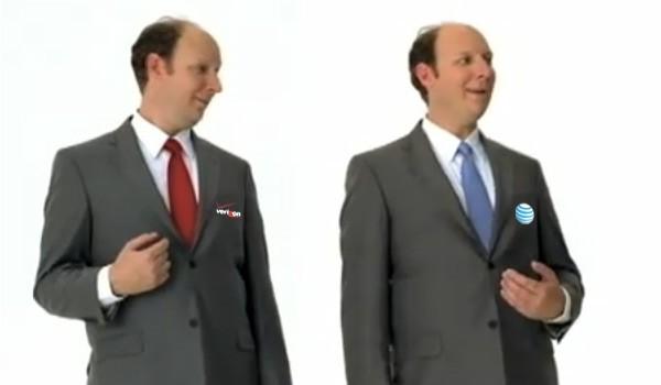 AT&T-Verizon-hurt