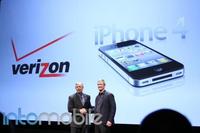 verizon-iphone-real-660x439