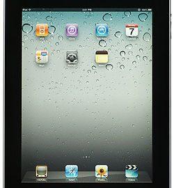 iPad version แรกที่กำลังจะตกรุ่นไป เตรียมลดราคาแน่นอน