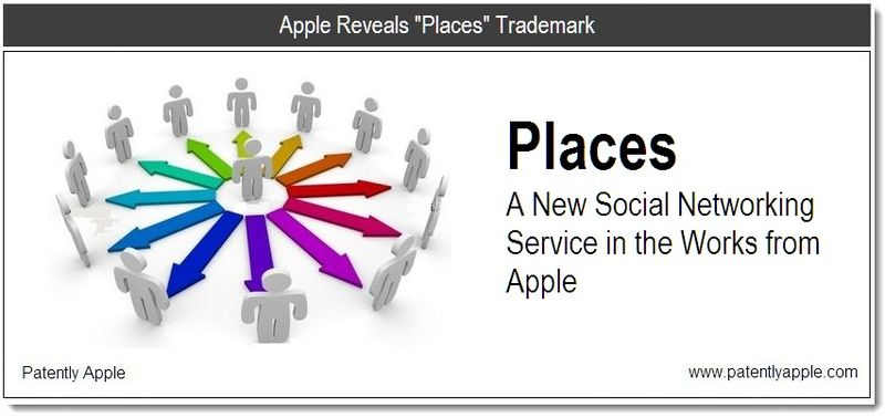 apple_places