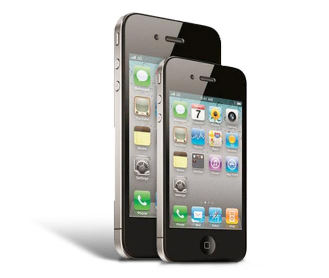 iphone-nano-mockup