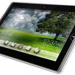 ASUS-Eee-Slate-EP121-Windows-Based-Tablet-150x150
