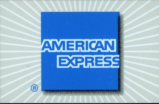 how to cancel amex prepaid card