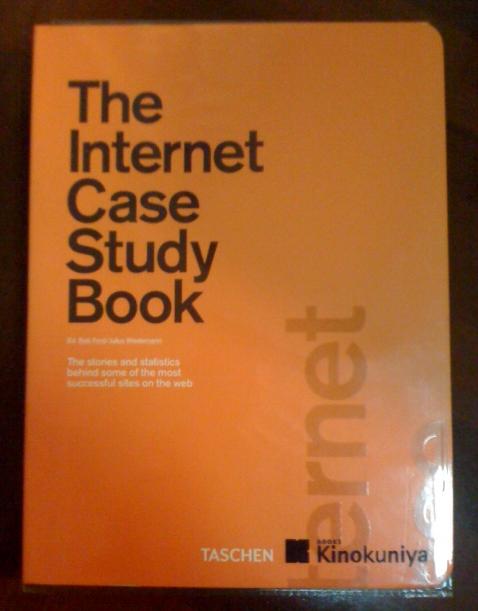 Internet_book