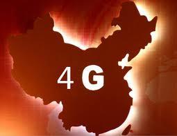 china_4g