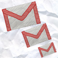 gmail-contacts1