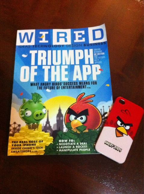 angry_bird_wired