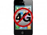 iphone4gNOT