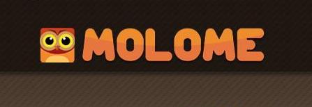 molome