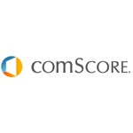 Comscore_150x150