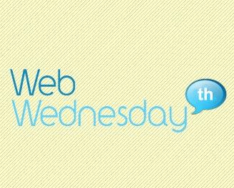 web_wednesday