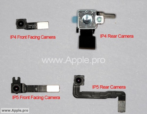 iphone-no-flash