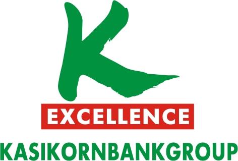 kbank_logo