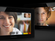 playbook_video_chat