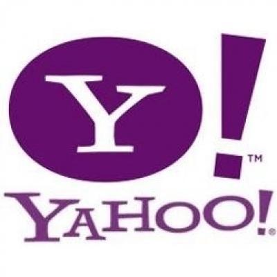yahoomail-com-large