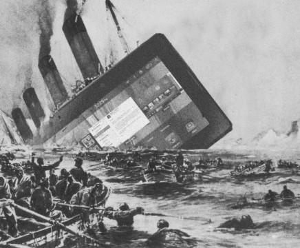 BlackBerry-PlayBook-Fail