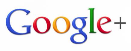 Google-plus-625x342