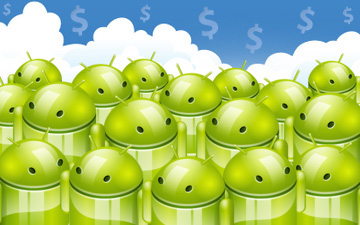 android-money-360