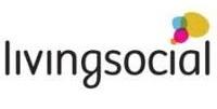 livingsocial-apr-7-2011-200