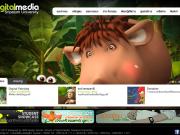 sripatum-digital-media