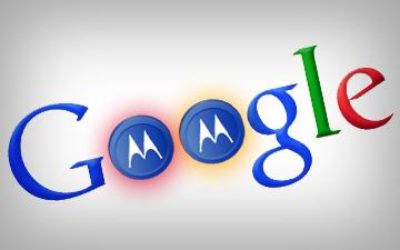 google-motorola-360