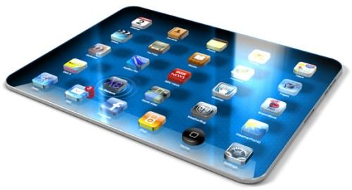 ไม่ต้องรอแล้ว! iPad 3 จะไม่มาในปีนี้แน่…