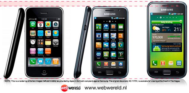 iPhone_vs_Galaxy_final