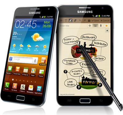samsung-galaxy-note_thumb