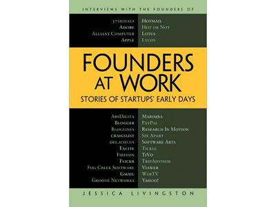 founders-at-work-by-jessica-livingston