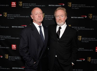 Ridley-and-Tony-Scott
