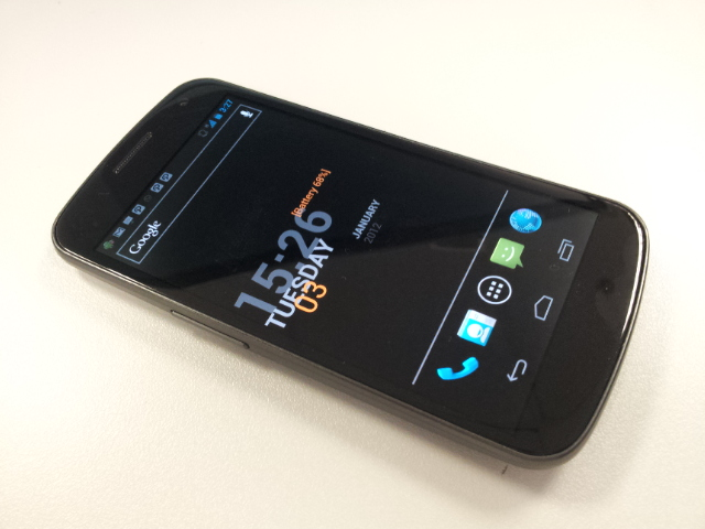 galaxy-nexus-thumbsup-01