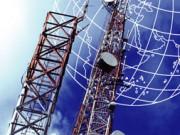 telecom-operators974r