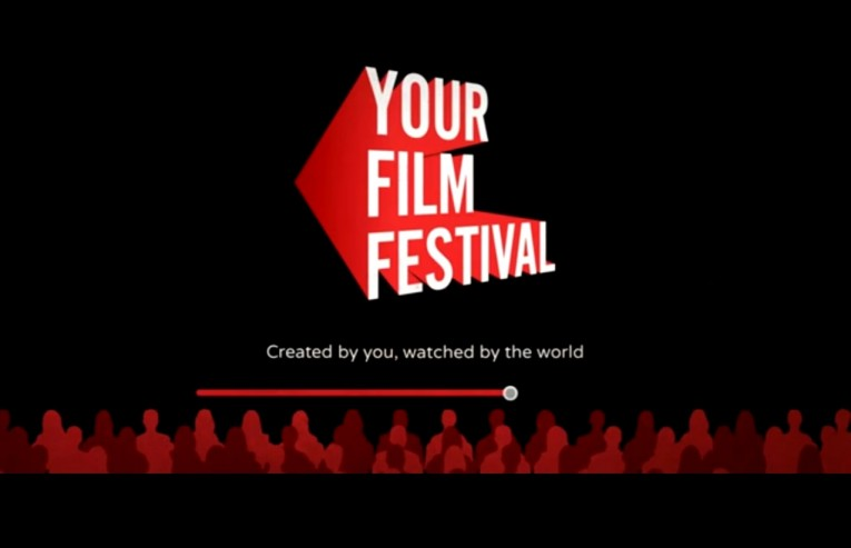 youtube-film-festival-screengrab-765x493