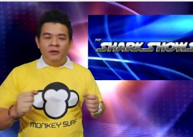 sharkshows
