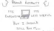 brand-loyality