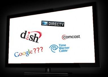 google-pay-tv