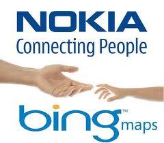 nokia-bing-map