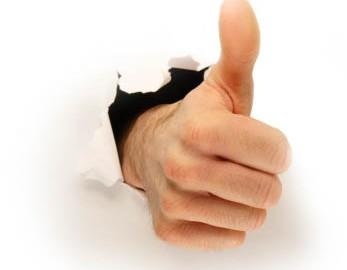 Facebook-like-thumbs-up-symbol