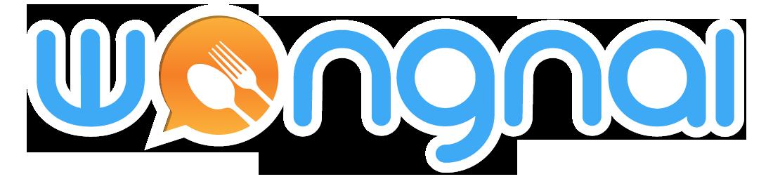 logo_wongnai