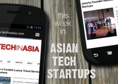 startups-weekly-feature-v03
