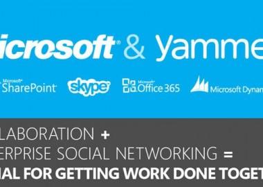 Microsoft_Yammer