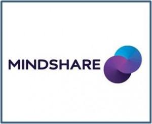 Mindshare-300x245
