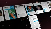 adobe-digital-publishing-magazine-solution
