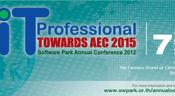 IT_Prof_Toward_AEC