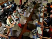 internet-cafe