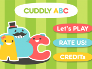 CuddlyABC_screenshot_webversion_001