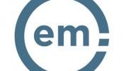 EM_roundlogo_blue_on_white