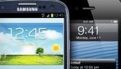Story_GalaxyS3VSiphone5