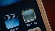 iphone-youtube-app2